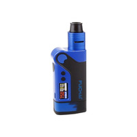 Fuchai Vcigo K2 Kit by Sigelei