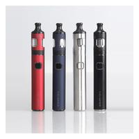 Innokin Endura T20s E-cig Starter Kit